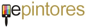 ePintores.com
